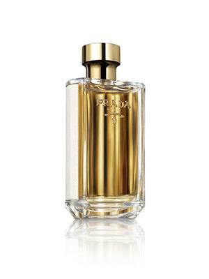 普拉达淑女香水