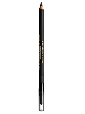 星幻眼线笔