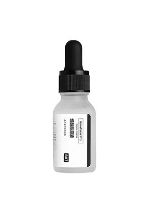 烟酰胺原液
