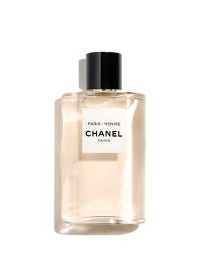 香奈儿之水 巴黎-威尼斯淡香水