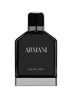 夜色男士香水