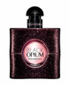 圣罗兰黑鸦片淡香水