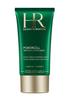 赫莲娜绿宝瓶净化修护面膜