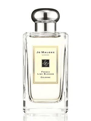 祖·玛珑法国菩提花香水