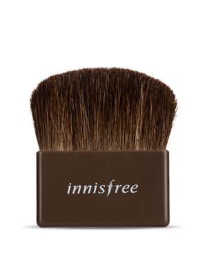 乐活自然美妆工具-迷你化妆刷