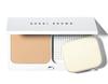 芭比波朗至盈呵护臻白两用粉饼SPF25 PA+++(瓷娃娃粉饼·内外臻白)+白色粉盒