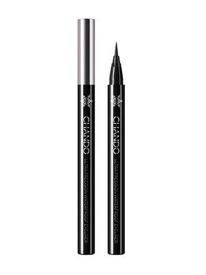 一笔成型 纤细 持久眼线笔