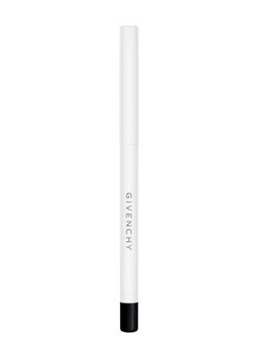 高定防水眼线笔