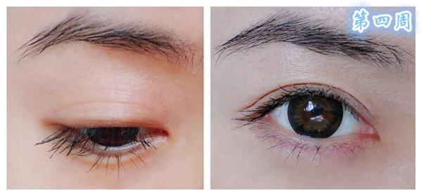 兰蔻眼部护理步骤视频