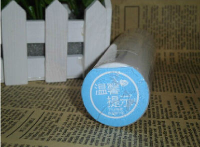 水杨酸,是植物柳树皮提取物