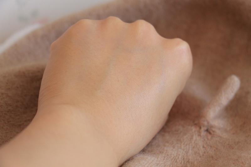 【lisa爱梦游】领略中药护肤魅力 羽西带你一起畅游