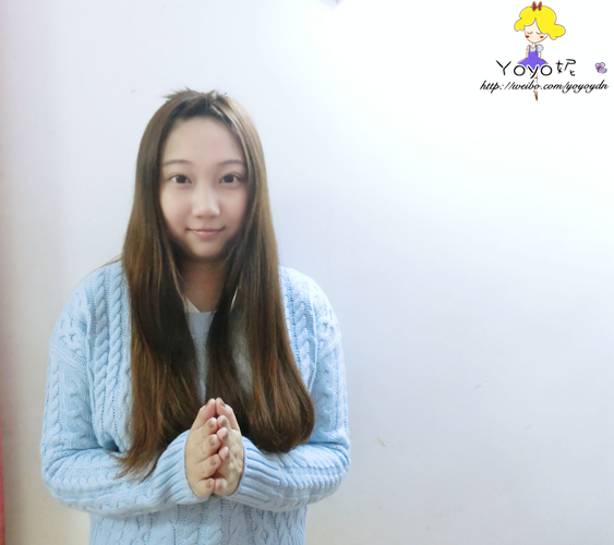 【YOYO妮】剁手女王教你致润滋养,完美迎接圣诞约会
