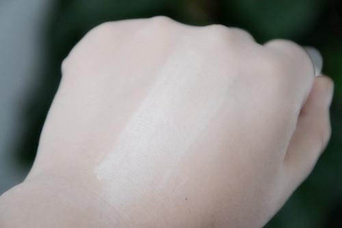 """【小鱼微微】为护肤加点""""油""""—巴黎欧莱雅奇焕润颜多效精华油"""