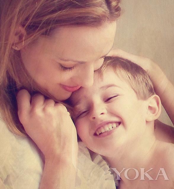 亲人篇-《母亲,其实送礼只是我的借口》