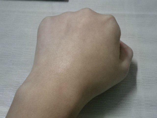 【YOKA试用】Fresh馥蕾诗古源修护精华乳霜